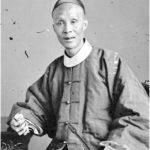 ORIGINAL -a Cantonese mandarin